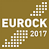 logo eurock 2017
