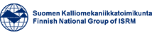 logo-isrm